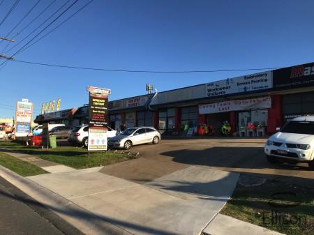 56 Compton Road, Woodridge, QLD 4114