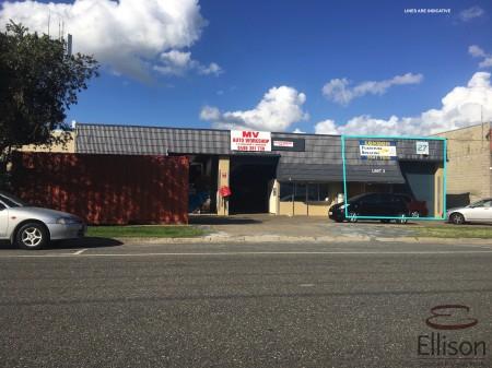 3/27 Smallwood Street, Underwood, QLD 4119