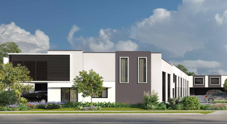 6/14 Harrington Street, Arundel, QLD 4214
