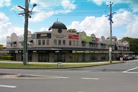 Suite 1 West 2 Fortune Street, Coomera, QLD 4209