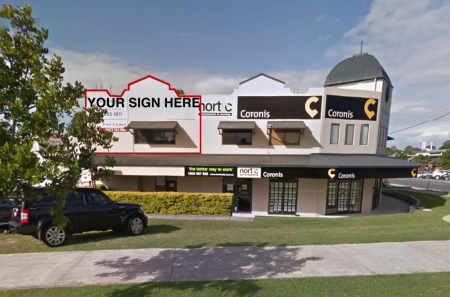 Suite 7 West 2 Fortune Street, Coomera, QLD 4209