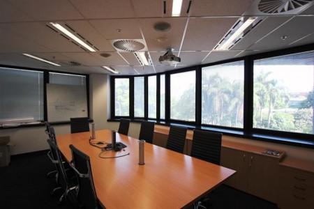 S2B/369 Ann Street, Brisbane City, QLD 4000