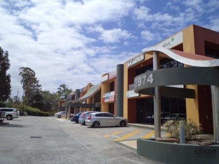 5/3974 Pacific Highway, Loganholme, QLD 4129