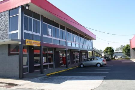 B2/958 Kingston Road, Waterford West, QLD 4133