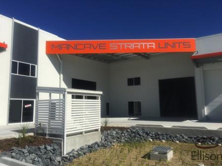 7/25 Industrial Avenue, Molendinar, QLD 4214