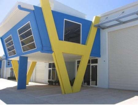 17/55 Link Drive, Yatala, QLD 4207