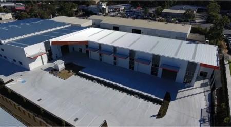 6/25 Industrial Avenue, Molendinar, QLD 4214