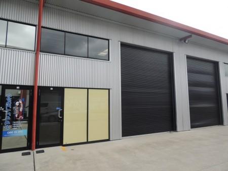 12/26 Nestor Drive, Meadowbrook, QLD 4131