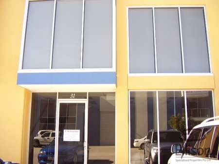 31/28 Burnside Road, Ormeau, QLD 4208