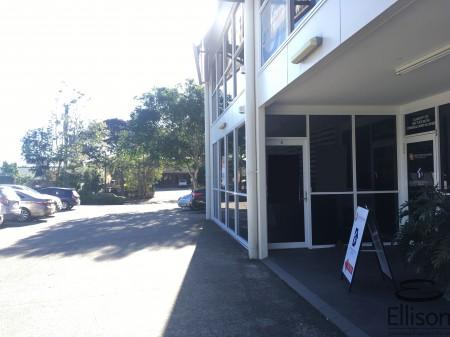 2/61-63 Commercial Drive, Shailer Park, QLD 4128