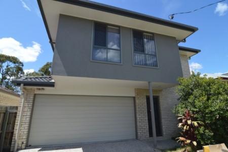 4 Everest Street, Sunnybank, QLD 4109