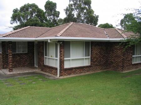 2/22 Bardsley Crescent, Toormina, NSW 2452