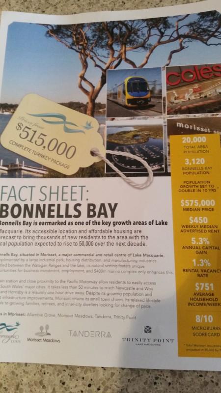 70 Regent St, Bonnells Bay, NSW 2264