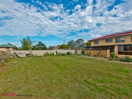 423 Ellison Road, Aspley, QLD 4034