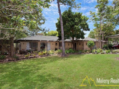 15 meagan court maleny