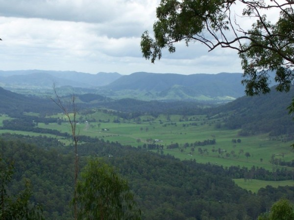 Lot 8 Broken Bridge Road, Maleny, QLD 4552