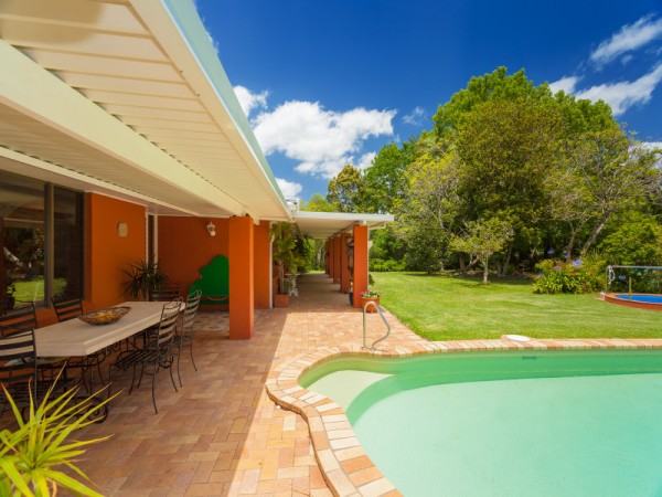 931 Eumundi Kenilworth Road, Belli Park, QLD 4562