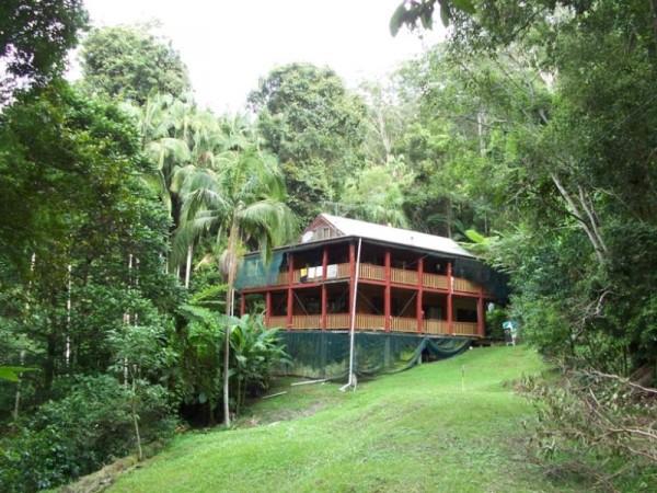 33 McCrea, Maleny, QLD 4552