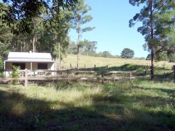 68 Beacon Hill Road, Kenilworth, QLD 4574