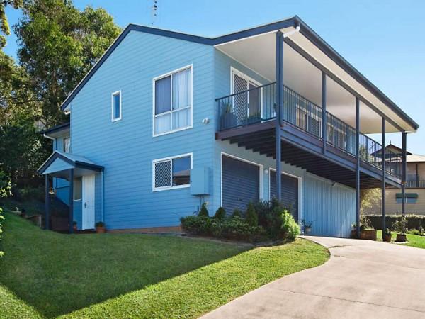 6 Sunnyside Crt, Maleny, QLD 4552