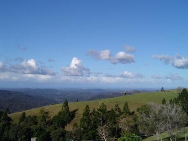 769 Maleny-Montville Road, Maleny, QLD 4552
