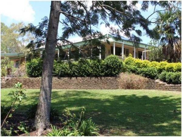 9 Teutoberg Ave, Maleny, QLD 4552