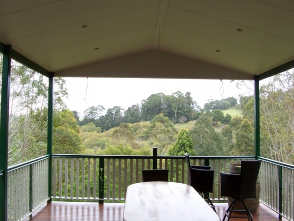 L1 Ruddle, Maleny, QLD 4552