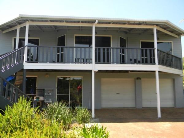 5 Jacaranda Place, Maleny, QLD 4552