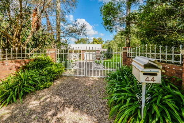 44 Nadi Lane, Maleny, QLD 4552