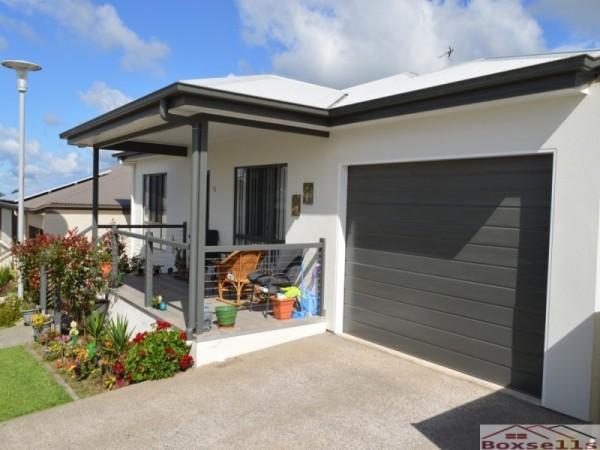 72/23 Macadamia Drive, Maleny, QLD 4552
