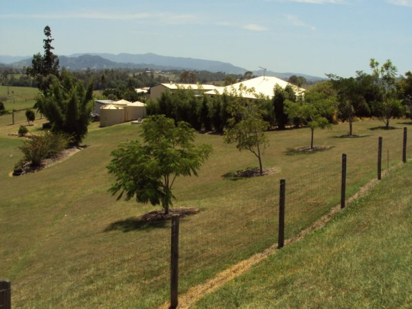 Lot 14 Montana Place, Kilcoy, QLD 4515