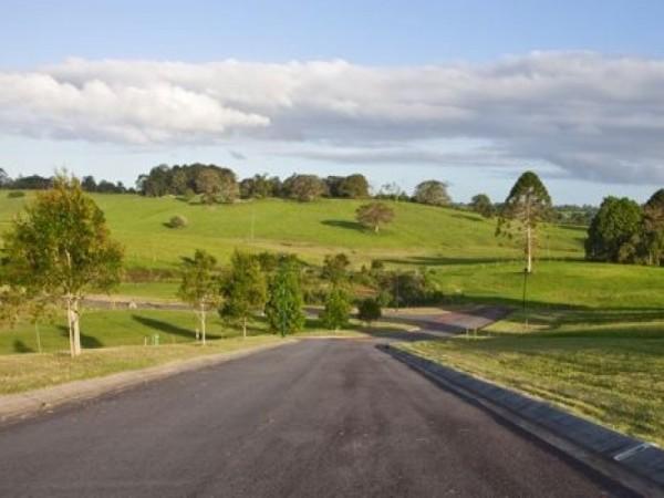 6 Cloudwalk Drive, Maleny, QLD 4552