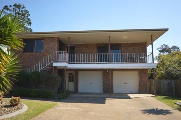 31 Elizabeth Street, Kenilworth, QLD 4574