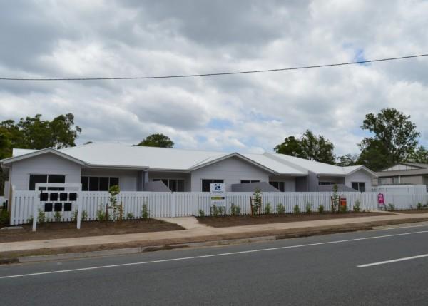 Unit 1/6 Gympie Street, Landsborough, QLD 4550