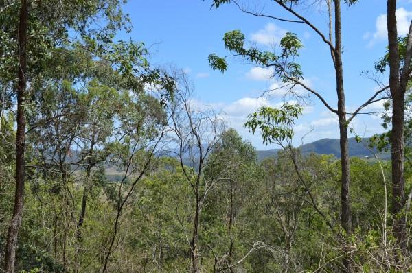 Lot 1 Kidaman Creek Road, Kidaman Creek, QLD 4574