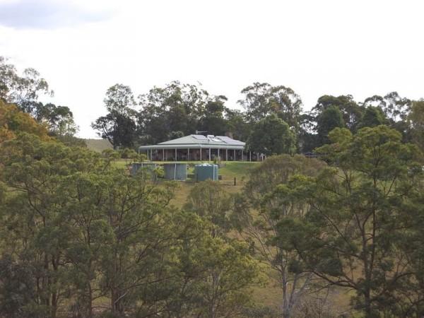 489 Mt Mee Rd, Delaneys Creek, QLD 4514