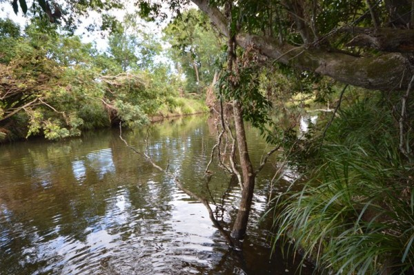 200 Hunsley Road, Obi Obi, QLD 4574