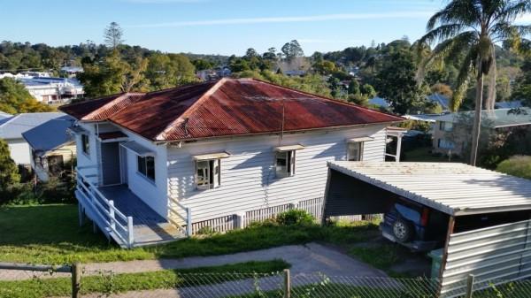 13 Teak Street, Maleny, QLD 4552