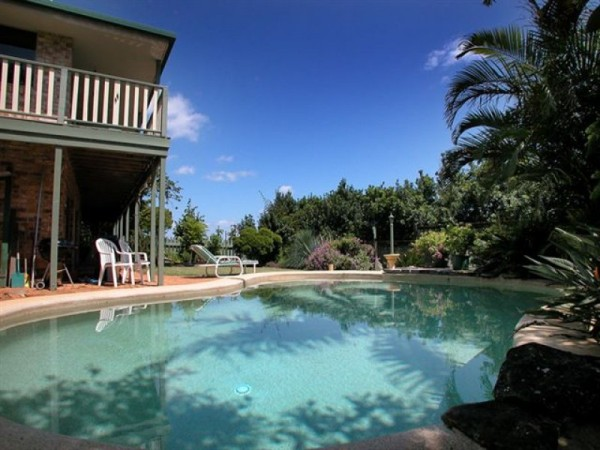 552 Houghlahans Creek Road, Bangalow, NSW 2480
