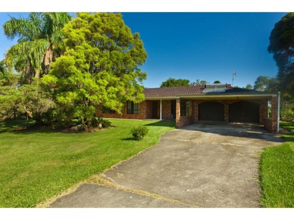 63 Myocum Downs Drive, Myocum, NSW 2481
