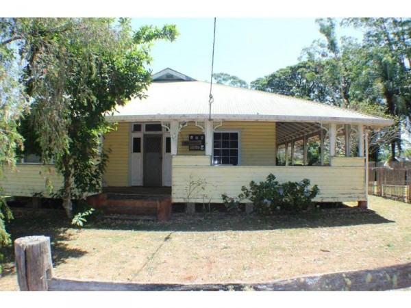 531 Dorroughby Road, Dorroughby, NSW 2480