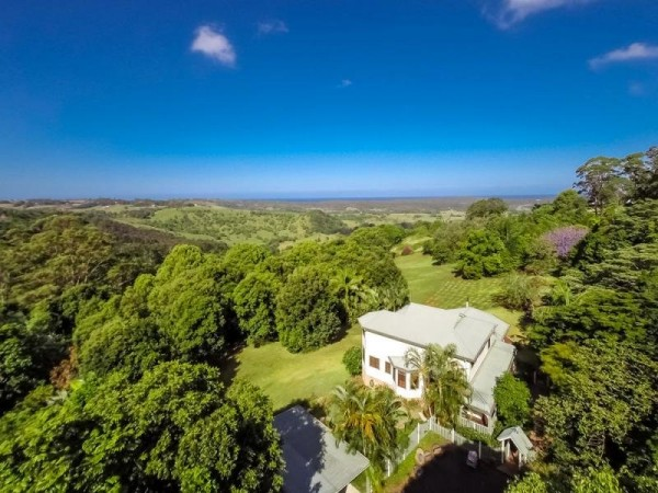 456 Old Byron Bay Road, Newrybar, NSW 2479