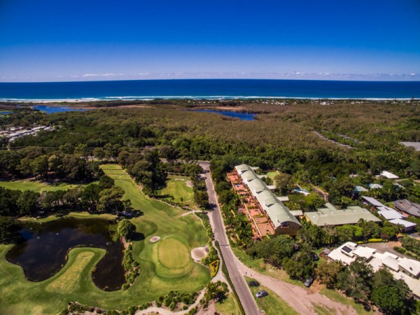 17/64 Broken Head Road, Byron Bay, NSW 2481