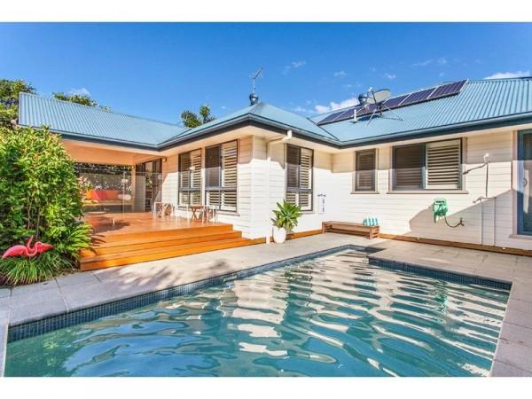6 Tristania Street, Bangalow, NSW 2479