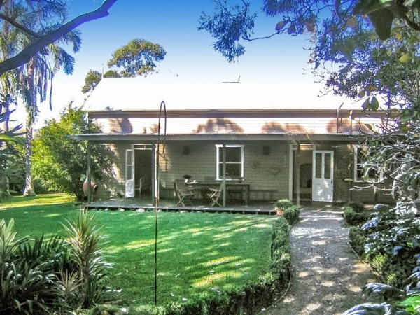 15 Rifle Range Road, Bangalow, NSW 2479