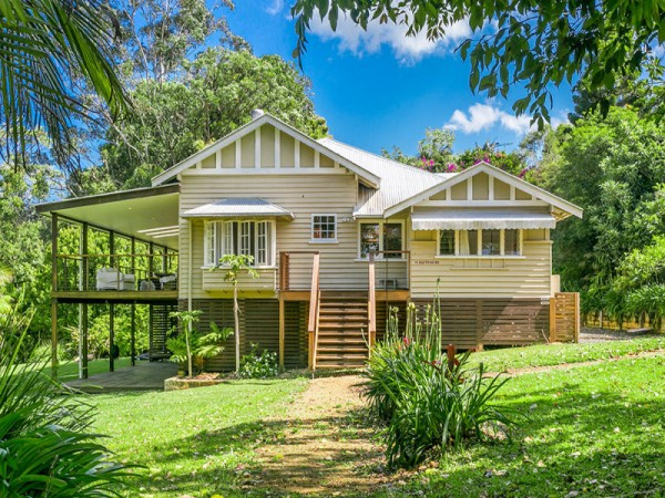 10 Raftons Road, Bangalow, NSW 2479