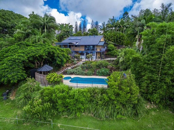 276 Friday Hut Road, Tintenbar, NSW 2478