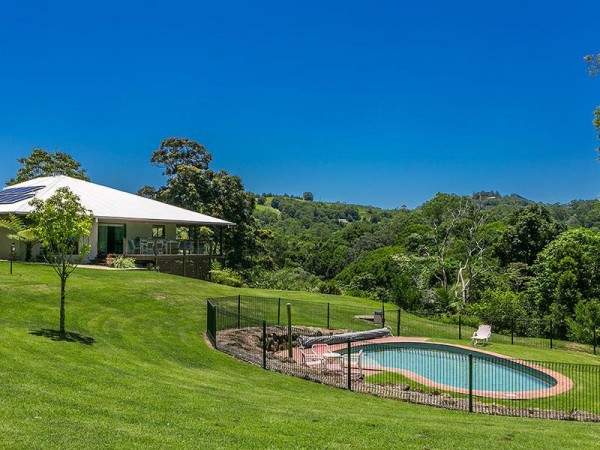 56 General Stubbs Drive, Rosebank, NSW 2480