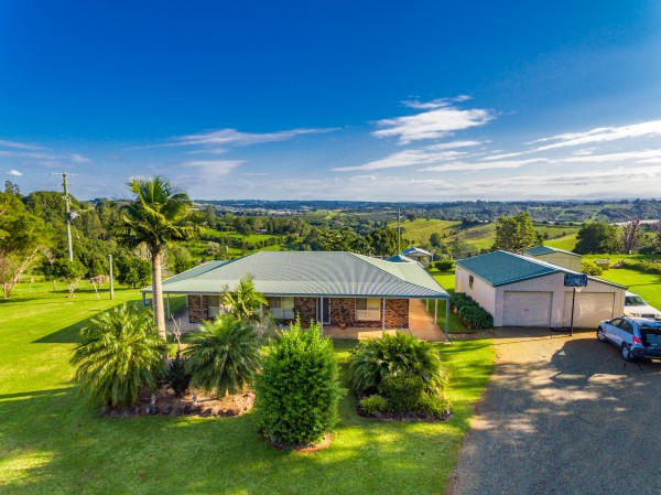765 Fernleigh Road, Brooklet, NSW 2479