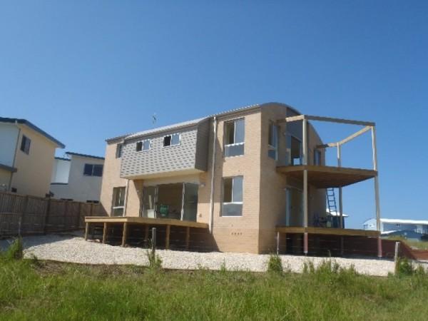 39B Emerald Drive, Diamond Beach, NSW 2430